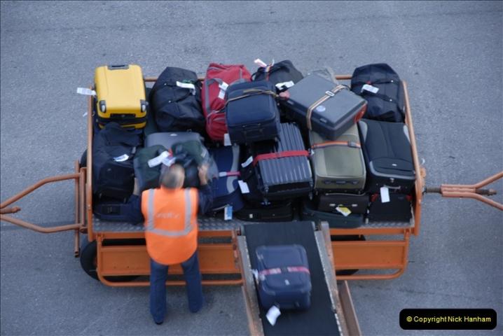 2011-10-31 London Gatwick to Athens, Greece.  (46)