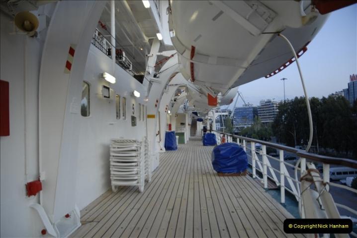 2011-10-31 London Gatwick to Athens, Greece.  (56)