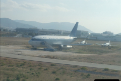 2011-10-31 London Gatwick to Athens, Greece.  (10)