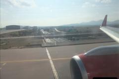 2011-10-31 London Gatwick to Athens, Greece.  (13)