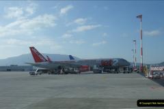 2011-10-31 London Gatwick to Athens, Greece.  (19)