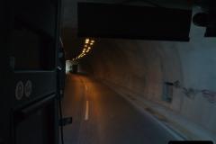 2011-10-31 London Gatwick to Athens, Greece.  (26)