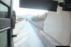 2011-10-31 London Gatwick to Athens, Greece.  (27)