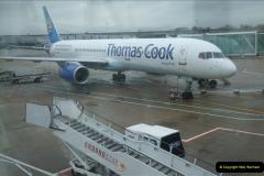 2011-10-31 London Gatwick to Athens, Greece.  (4)
