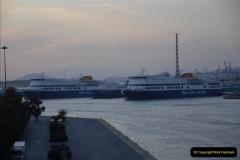 2011-10-31 London Gatwick to Athens, Greece.  (40)