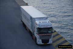 2011-10-31 London Gatwick to Athens, Greece.  (45)