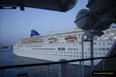 2011-10-31 London Gatwick to Athens, Greece.  (54)