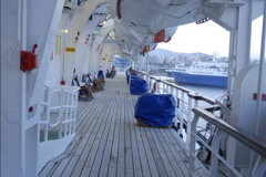 2011-10-31 London Gatwick to Athens, Greece.  (55)