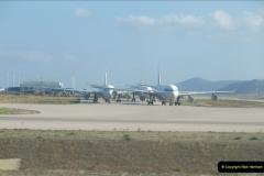 2011-10-31 London Gatwick to Athens, Greece.  (9)