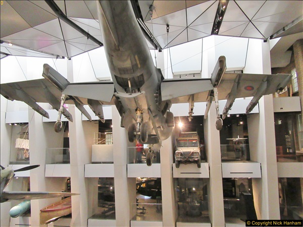 2017-09-17 & 18 London and the IWM.  (164)164