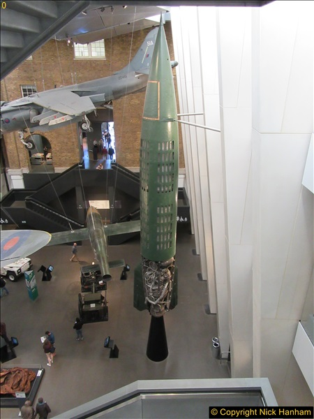 2017-09-17 & 18 London and the IWM.  (174)174