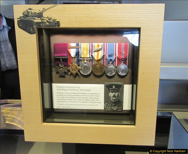 2017-09-17 & 18 London and the IWM.  (179)179