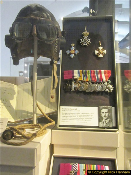 2017-09-17 & 18 London and the IWM.  (182)182