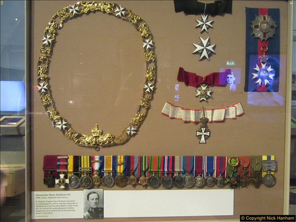 2017-09-17 & 18 London and the IWM.  (184)184