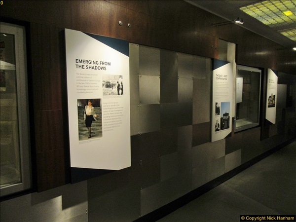 2017-09-17 & 18 London and the IWM.  (187)187