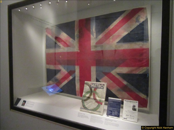 2017-09-17 & 18 London and the IWM.  (193)193