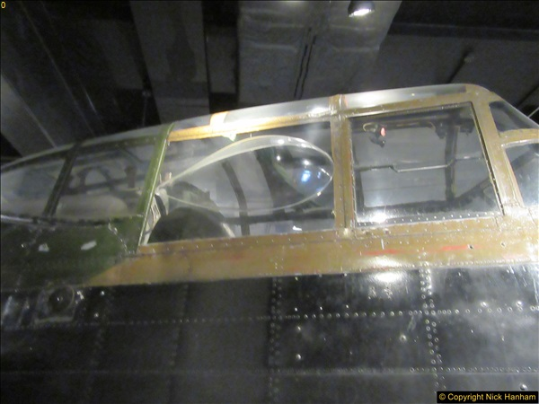 2017-09-17 & 18 London and the IWM.  (263)263