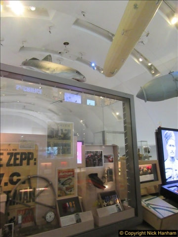 2017-09-17 & 18 London and the IWM.  (185)185