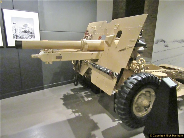 2017-09-17 & 18 London and the IWM.  (229)229