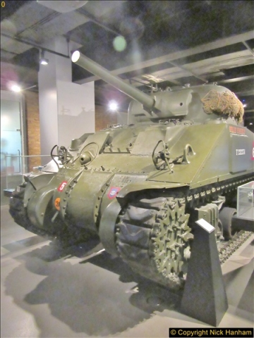 2017-09-17 & 18 London and the IWM.  (236)236