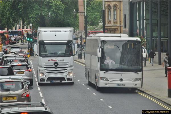 2017-09-17 Poole a London. (43)043