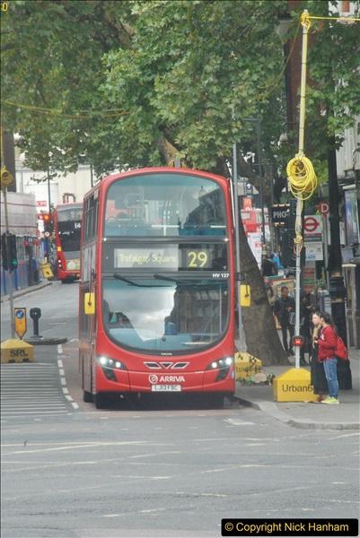 2017-09-17 Poole a London. (56)056