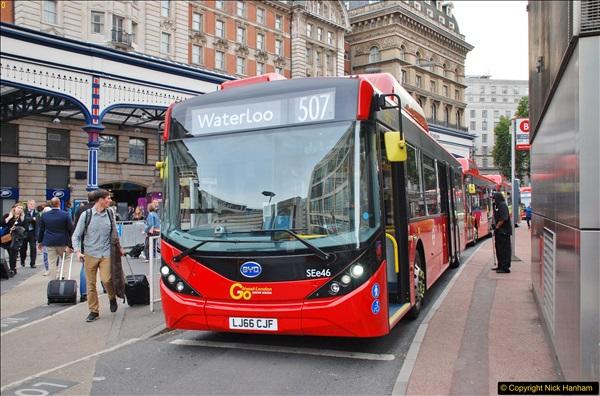 2017-09-18 London.  (100)205