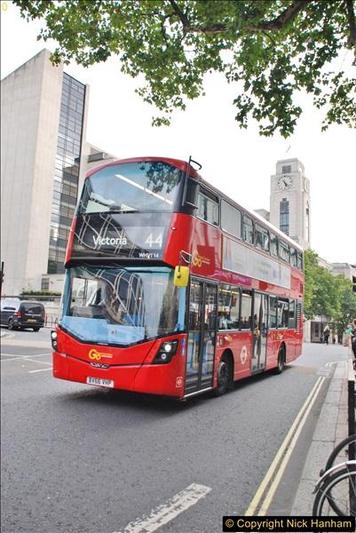 2017-09-18 London.  (106)211