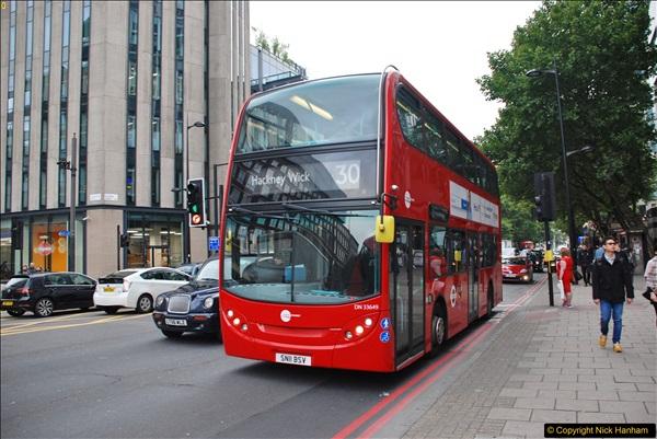 2017-09-18 London.  (14)119