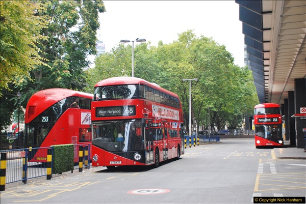 2017-09-18 London.  (17)122