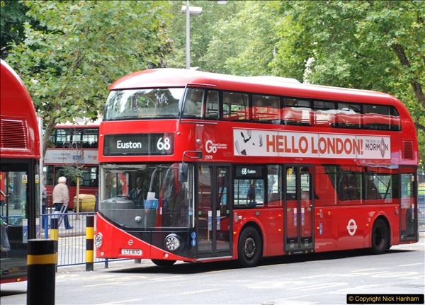 2017-09-18 London.  (18)123
