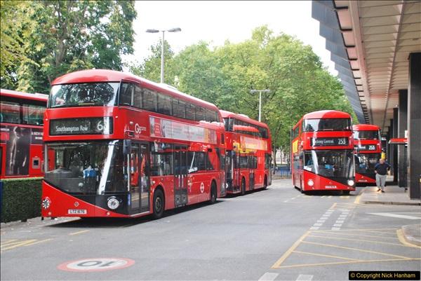 2017-09-18 London.  (20)125