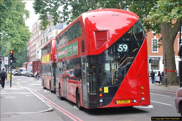2017-09-18 London.  (25)130