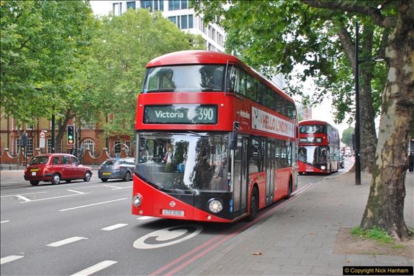 2017-09-18 London.  (27)132