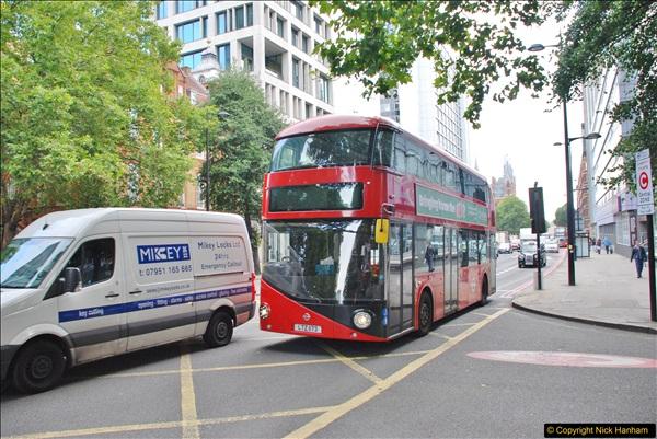 2017-09-18 London.  (28)133