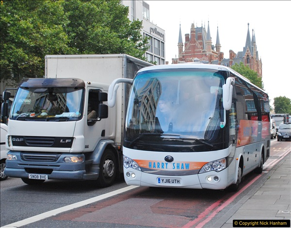 2017-09-18 London.  (30)135
