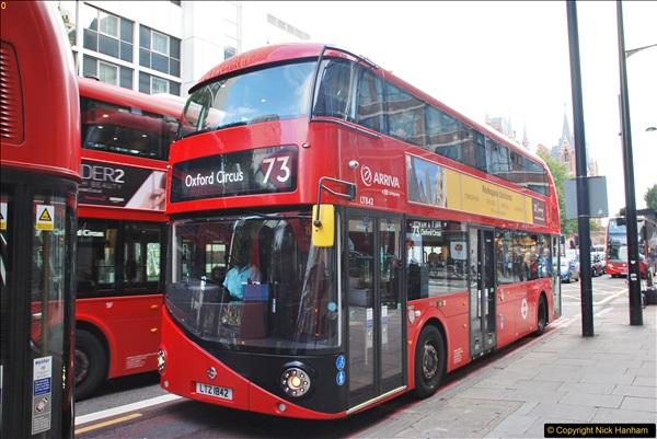 2017-09-18 London.  (32)137