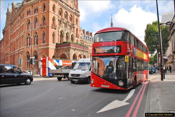 2017-09-18 London.  (36)141