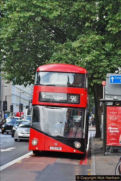 2017-09-18 London.  (38)143