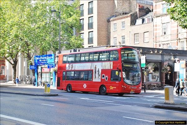 2017-09-18 London.  (42)147