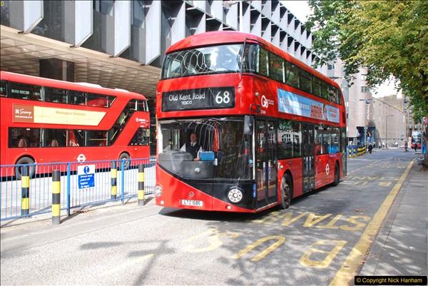 2017-09-18 London.  (44)149