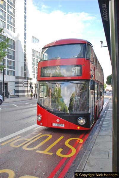 2017-09-18 London.  (45)150