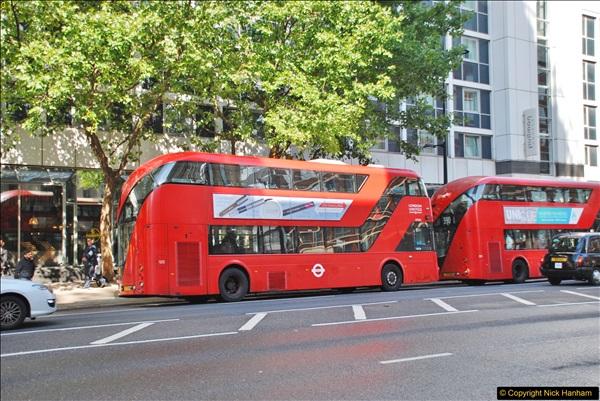 2017-09-18 London.  (47)152