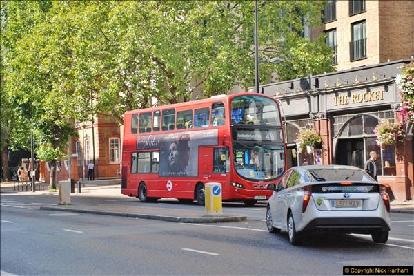 2017-09-18 London.  (48)153