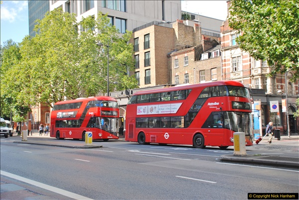 2017-09-18 London.  (49)154