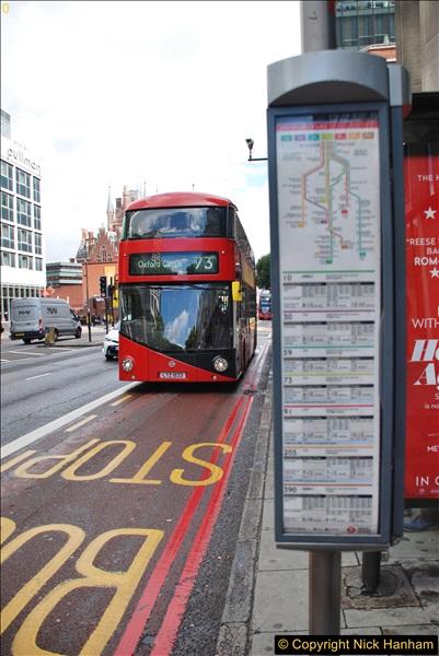 2017-09-18 London.  (51)156