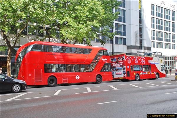 2017-09-18 London.  (54)159