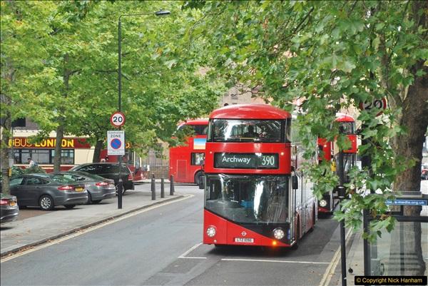 2017-09-18 London.  (56)161