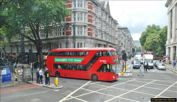 2017-09-18 London.  (60)165