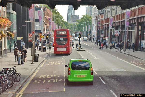 2017-09-18 London.  (67)172